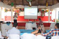 Asamblea_General_de_Accionistas_1