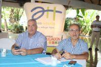 Asamblea_General_de_Accionistas_2