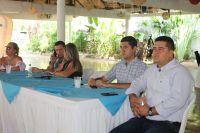 Asamblea_General_de_Accionistas_5