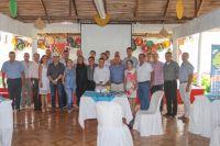 Asamblea_de_Accionistas