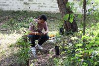 jornada-ambiental16